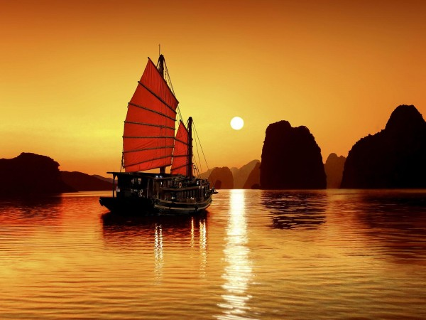 5 essential activities for your luxury holidays in Vietnam