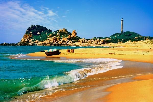 phan-thiet-rom-island