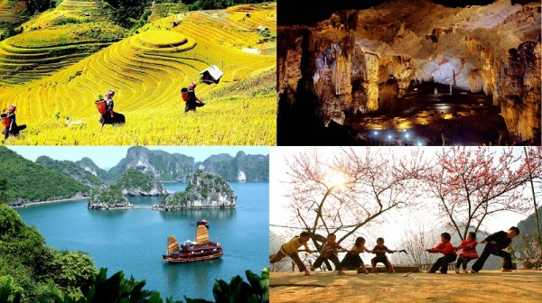 panorama-tour-of-vietnam
